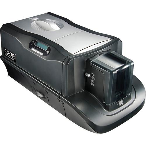 HiTi CS-310 ID Card Printer