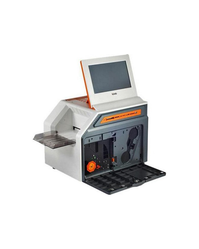 HiTi P510K Digital Photo Kiosk Printer