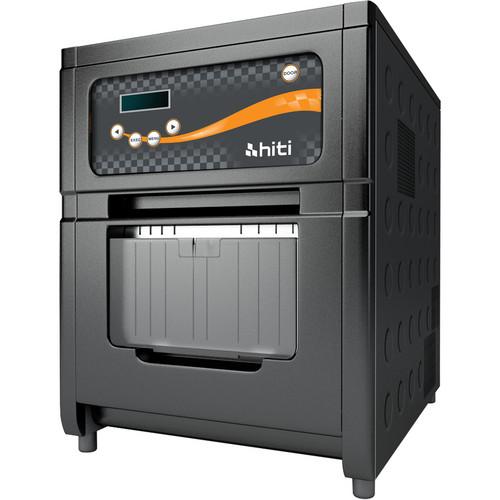 Server Hard disks for sale in Kenya
