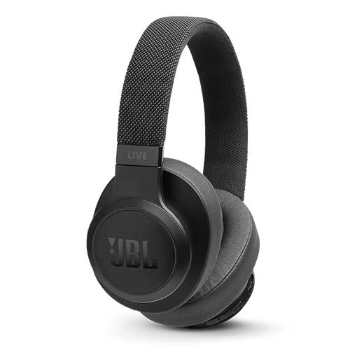 JBL Live 500BT Headphones