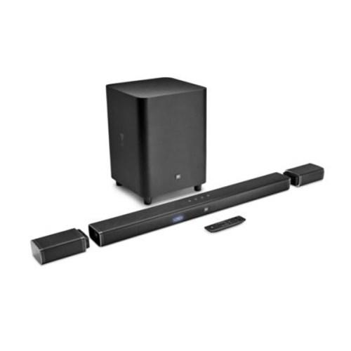 JBL Soundbar 5.1 2020 Surround Speakers