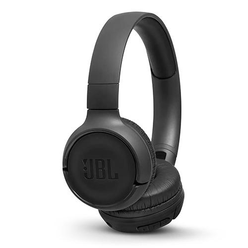 JBL Tune 500BT Earphone