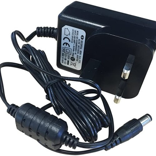 Yealink PSU-5V-0.60A Power Adapter
