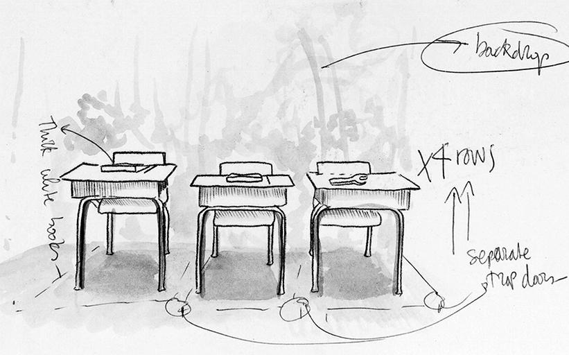 Στο παρόν άρθρο υποβάλλονται σε κριτική προτάσεις οι οποίες κατατέθηκαν στον προσχηματικό «Εθνικό και Κοινωνικό Διάλογο για την Παιδεία» που αποσκοπεί αποκλειστικά στην πολιτική και ιδεολογική νομιμοποίηση των επιλογών της κυβέρνησης ΣΥΡΙΖΑ-ΑΝΕΛ, η οποία προωθεί ενεργητικά την καπιταλιστική αναδιάρθρωση σε συνθήκες κρίσης υπηρετώντας την αστική κυριαρχία.