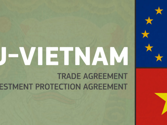 Sourcing from Vietnam: TheNew Free Trade Agreement. Advantages of Sourcing from Vietnam. Challenges of Sourcing Goods. How Tetra Inspection can help Trade.