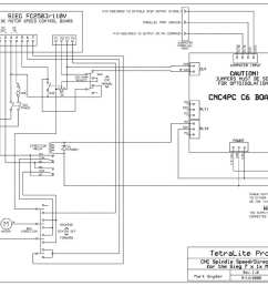lathe wiring diagram simple wiring post wiring diagram on 3 phase lathe motor controller wiring diagram [ 1500 x 1143 Pixel ]