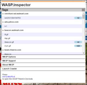 walmart-wasp-inspector