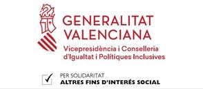 politica-inclusiva_130