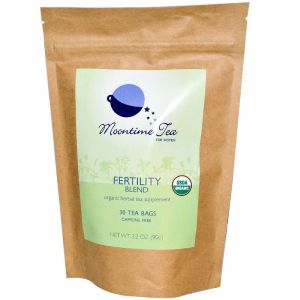 moontime-tea-fertilitets te