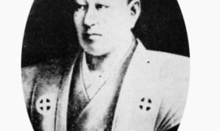 島津斉彬(なりあきら)公