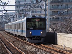 P1100243