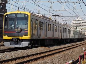 P1250438
