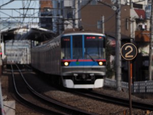 P2140496