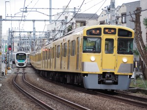 P3080600