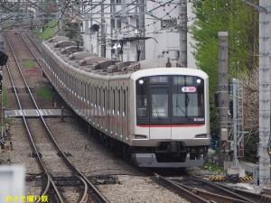 P4190808