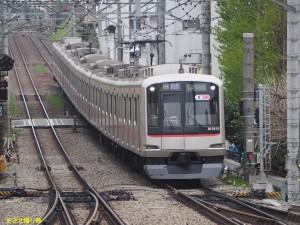 P4190810