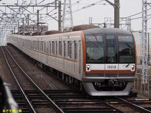 P4190824