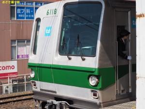P4260899