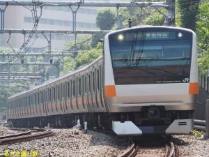 P7111203