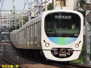 P8041277