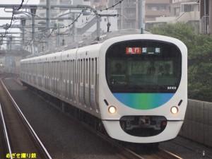 P8230252