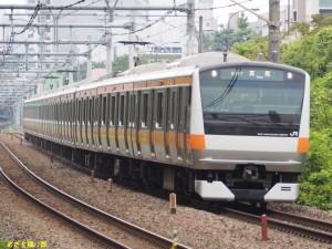 P9130350
