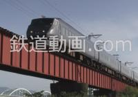 列車番号002 「日豊本線 日向新富~佐土原朝の100分」