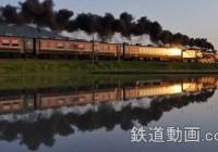 列車番号RF006 「鉄道ファン2016年7月号」鉄道一眼動画で写真を楽しもう