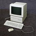 Macintosh-IIcx