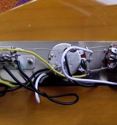 squier tele wiring download wiring diagrams u2022 fender squier vs fender tele tele fender squier affinity telecaster wiring diagram [ 1920 x 1080 Pixel ]