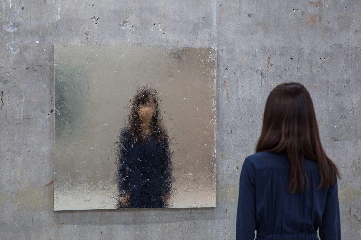 17-mirror2_2