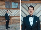 Romantisch_Rustikale_Hochzeit01