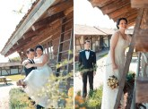 Romantisch_Rustikale_Hochzeit14