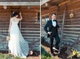 Romantisch_Rustikale_Hochzeit17