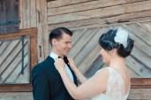 Romantisch_Rustikale_Hochzeit21