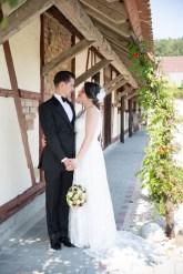 Romantisch_Rustikale_Hochzeit26