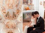 Romantisch_Rustikale_Hochzeit33