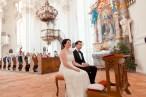 Romantisch_Rustikale_Hochzeit35