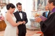 Romantisch_Rustikale_Hochzeit37
