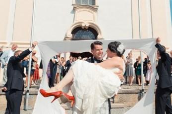 Romantisch_Rustikale_Hochzeit40
