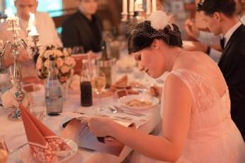 Romantisch_Rustikale_Hochzeit43