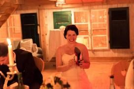 Romantisch_Rustikale_Hochzeit47