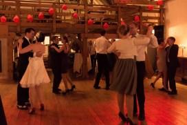 Romantisch_Rustikale_Hochzeit48