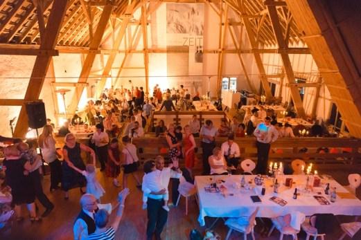 Romantisch_Rustikale_Hochzeit51