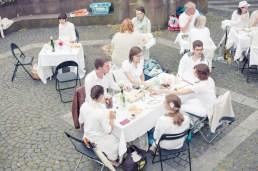 Diner_en_Blanc_Mainz_2014-13