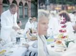 Diner_en_Blanc_Mainz_2014-35