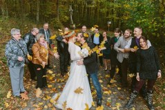 Golden_Autumn_Wedding_23