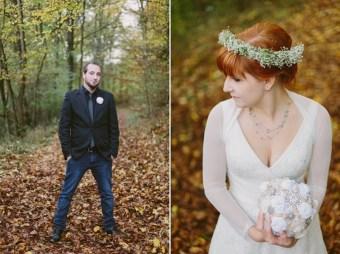 Golden_Autumn_Wedding_35
