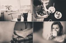 Winter_Love-Story_Kyiv-breakfast_2