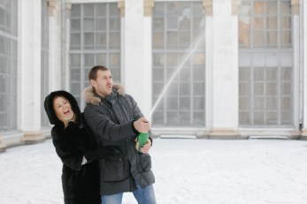 Winter_Love_Story_Kyiv-117